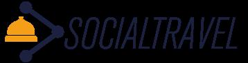 Socialtravel –